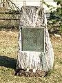 Ilmapommituksen 23.1.1940 muistomerkki.jpg