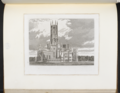 Image from Delineations of Fonthill and its Abbey - John Rutter, 1823 (BL 191.e.6-81).tif