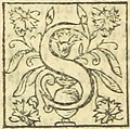 Image taken from page 212 of '(The garden of eloquence, etc.)' (10996963745).jpg