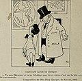 Images galantes et esprit de l'etranger- Berlin, Munich, Vienne, Turin, Londres (1905) (14753355306).jpg