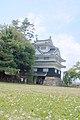Imahashicho, Toyohashi, Aichi Prefecture 440-0801, Japan - panoramio (1).jpg