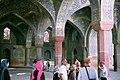 Imam Khomeini Mosque (4369272544).jpg