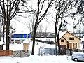 Imanta, Kurzeme District, Riga, Latvia - panoramio (27).jpg