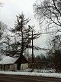 Imanta, Kurzeme District, Riga, Latvia - panoramio (56).jpg