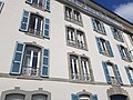 Immeuble 12 rue de Pontaniou, Brest (1).jpg