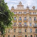 Immeuble art nouveau (Riga) (7581172624).jpg