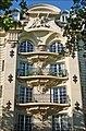 Immeuble de Georges Massa (Neuilly-sur-Seine) (3890263767).jpg