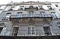 Immeuble dit le Temple du Goût (façade Kervégan) - Nantes.jpg