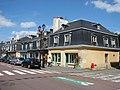 Immeuble rue Sainte Famille 56 rue Royale Versailles.JPG