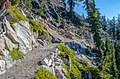 Improved section of Bumpass Hell Trail (9f3a7cc6-7ff0-476a-8348-c447ff76b0a8).jpg
