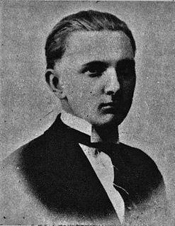 Ludomir Danilewicz