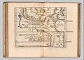 In Claudii Ptolemaei Geographiacae Enarrationis Libri octo. MET DP327804.jpg
