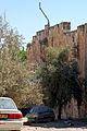 In Jerusalem 28.jpg