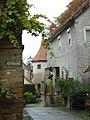 In Mainbernheim bei Kitzingen - geo.hlipp.de - 14013.jpg