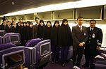 Inaugural Thai Airways International flight to Tehran (18).jpg