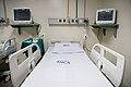 Inca inaugura Centro de Diagnóstico do Câncer de Próstata (38648130922).jpg