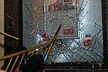 Incidentes durante la Huelga General del 14 de Noviembre en Madrid (2).jpg