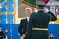 Independence Day military parade in Kyiv 2017 52.jpg