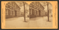 Independence Hall, Philadelphia, from Robert N. Dennis collection of stereoscopic views 8.png