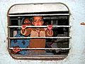 India-6025 - Flickr - archer10 (Dennis).jpg