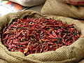 India - Markets - chilies (5208314451).jpg