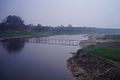 India DSC00891 (16102871883).jpg