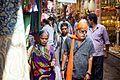 India DSC01231 (16536477089).jpg
