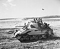 Indian Armoured Corps in the Middle East 1944.jpg
