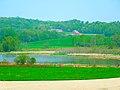 Indian Lake Marsh - panoramio.jpg