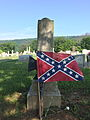 Indian Mound Cemetery Romney WV 2015 06 08 32.jpg