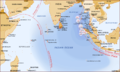 Indian Ocean Earthquake2004.png