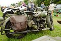 Indian Scout 741-B (1942) - 14525939738.jpg