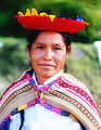 Indian female from Peru.jpg