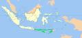 IndonesiaSundaKecil.png
