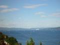 Indre Oslofjord.jpg