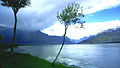 Indus River Near Skardu City.jpg