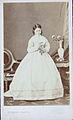 Infanta Isabel de Bourbon e Bourbon.1.jpg