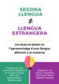 Infografia. Diferències entre una segona llengua i una llengua estrangera.png