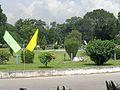 Infront Of Mirzapur Cadet Colege, Dhaka.jpg