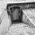 Ingang stookkelder - Molenhoek - 20002557 - RCE.jpg
