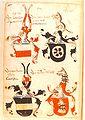 Ingeram Codex 157.jpg