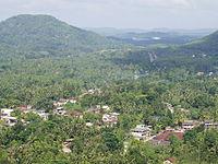 Ingiriya Town.JPG