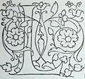 Initial Aldus Manutius.JPG