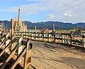 Inle Lake, Shan State 16.jpg