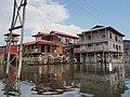 Inle Lake Myanmar (14888010125).jpg