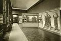 Innenansicht der ehemals Modernen Galerie, Wien.jpg
