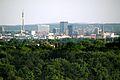 Innenstadt - Dortmund.jpg