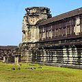 Inner gallery, Prasat Angkor Wat, Siem Reap, Cambodia - panoramio (1).jpg