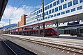 Innsbruck Hauptbahnhof 4.jpg