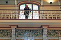 Inside Dunedin Railway Station 4 (31351793032).jpg